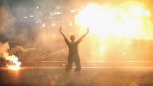 0818-ferguson-dont-shoot-2-1