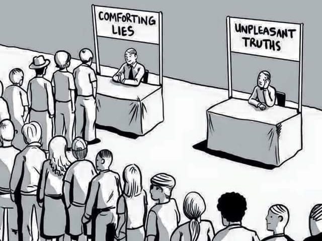 comforting-lies-vs-unpleasant-truths-640x480